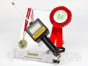 Эструальный детектор (измеритель течки у собак), Draminski Польша