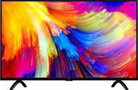 "Телевизор Xiaomi Mi TV 4A 32"" International (32"", HD 1366x768, Wi-Fi)   LED телевізор (Гарантия 12 мес)"