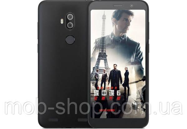 Смартфон AGM X3 8/128Gb Black