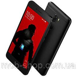 Coolpad Cool Play 6 6/64Gb black