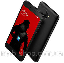 Смартфон Coolpad Cool Play 6 6/64Gb black