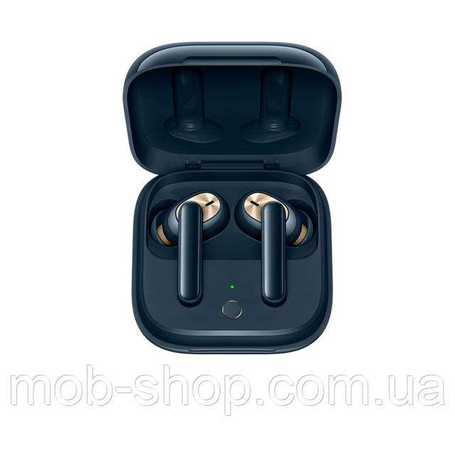 Беспроводные наушники OPPO Enco W51 black