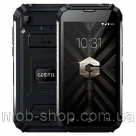 Geotel G1 black
