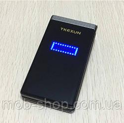 Мобильный телефон Tkexun M2 black (Yeemi M2-C)