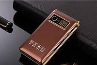 Мобильный телефон Tkexun A15 (Satrend A15, Dsfen A15) brown. Flip