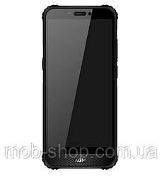 Защищенный смартфон AGM A10 3/32Gb black + стартовый пакет Sweet TV в подарок
