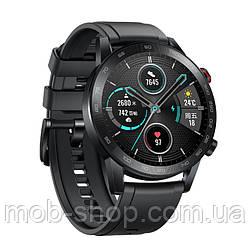 Смарт часы Smart Watch Honor Magic Watch 2 46mm black