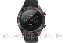 Смарт часы Smart Watch Honor Magic Watch black умные часы для смартфона Android IOS Bluetooth
