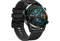 Смарт часы Smart Watch Huawei Watch GT 2 46mm black