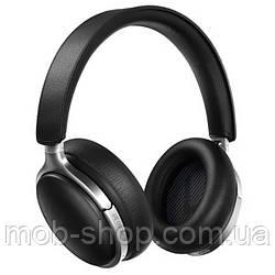 Бездротові навушники Meizu HD60 black Bluetooth навушники з блютузом