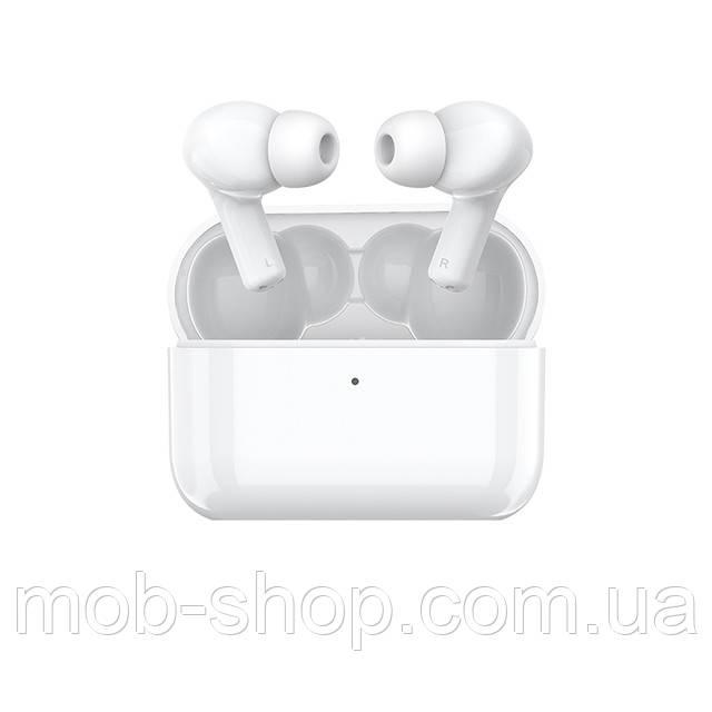 Беспроводные наушники Honor Earbuds X1 white