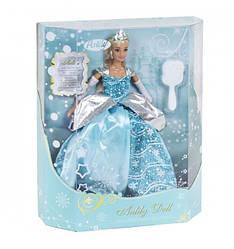 Кукла Anlily MiC (99120)