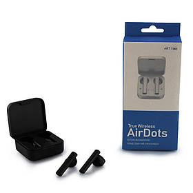 Навушники Redmi AirDots PRO MI