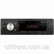 Автомагнитола Digital DCA-014R (73305)