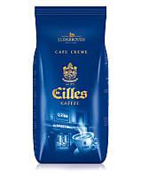 Зерновий кави J. J. Darboven Eilles Caffe Crema (100% арабіка) 1кг
