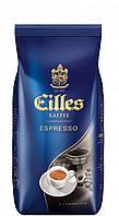 Зерновой кофе J.J.Darboven Eilles Caffe Espresso (100% арабика) 1кг