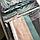 """Постільна білизна двоспальне 180х220 """"Ранфорс бавовна 100%"""" (9654), фото 2"""