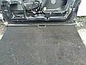 Дверь передняя правая Х-62 MR954410 993048 Spase Star 00-04r Mitsubishi, фото 10