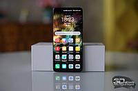 Смартфон Huawei P40 Pro Plus 512Gb Хуавей п40 про + ПОДАРКИ!!!