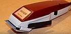 Профессиональная машинка для стрижки Moser 1400, фото 9