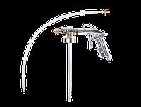 Пистолет для реставрационных работ APP Ntools RA\1