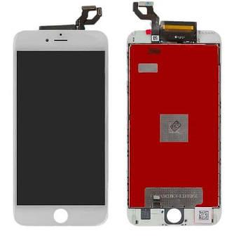 LCD IPhone 6 plus + touchscreen White original