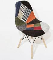 Барный стул Пэчворк patchwork