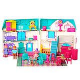 Кукольный домик Dream Dollhouse 1205, фото 3