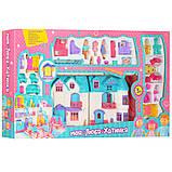 Кукольный домик Dream Dollhouse 1205, фото 4