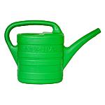Лейка Лемира зеленая 10л