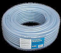 Шланг технічний, REFITTEX CRISTALLO, 6*3 мм, 20/60 bar, TXRC06*12/50