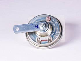 Сигнал звуковой ВАЗ 2108-09 (производство Лысково) (арт. 20.3721-01), rqz1