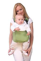 "Кенгуру- рюкзак "" Womar"" 36"
