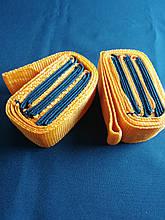 Ремни для переноски  Carry Furnishings Easier (2 шт)