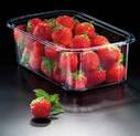 Упаковка тара під ягоди 1040 (на 0,5 кг)300шт, фото 4