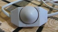 Электроодеяло односпальное 100х165 см Shine, фото 3