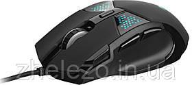 Мышь 2E Gaming MG320 Black (2E-MG320UB) USB, фото 2