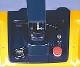 Электрический погрузчик для поддонов Xilin CBD20W, фото 2