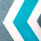 Коврик для пикника и кемпинга складной Springos 200 x 160 см PM005, фото 3