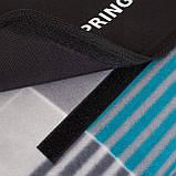 Коврик для пикника и кемпинга складной Springos 240 x 200 см PM014, фото 7