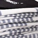 Коврик для пикника и кемпинга складной Springos 240 x 200 см PM014, фото 8