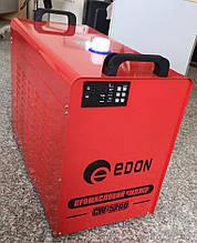 Чиллер EDON CW 5200