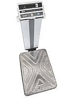 Весы кухонные и торговые CAS DB60H, фото 1
