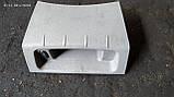 Бардачок консолі Рено Канго 1 б/в, фото 2