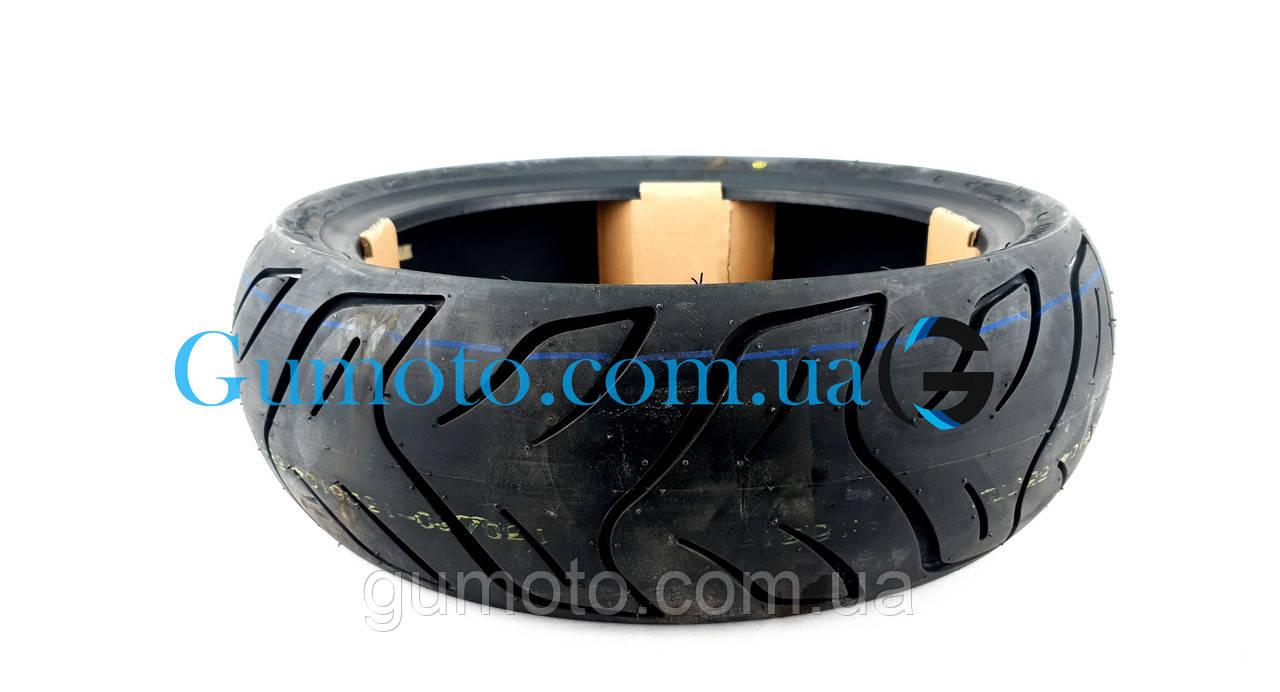 Резина 130 60 13 на скутер бескамерная шоссейная, фото 5