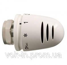 Термоголовка HERZ MINI Danfoss RA - D ( 23x1.5) 19200399