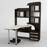Компьютерный стол СК-218 (Комплектация Стандарт)