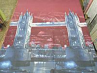 Ткань для пошива постельного белья бязь премиум Лондон
