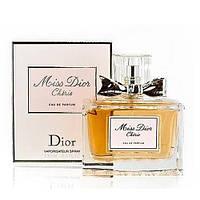 Christian Dior Miss Dior Cherie 100ml Женская парфюмированная вода (Кристиан Диор Мис Диор Шери) Парфюм Чери
