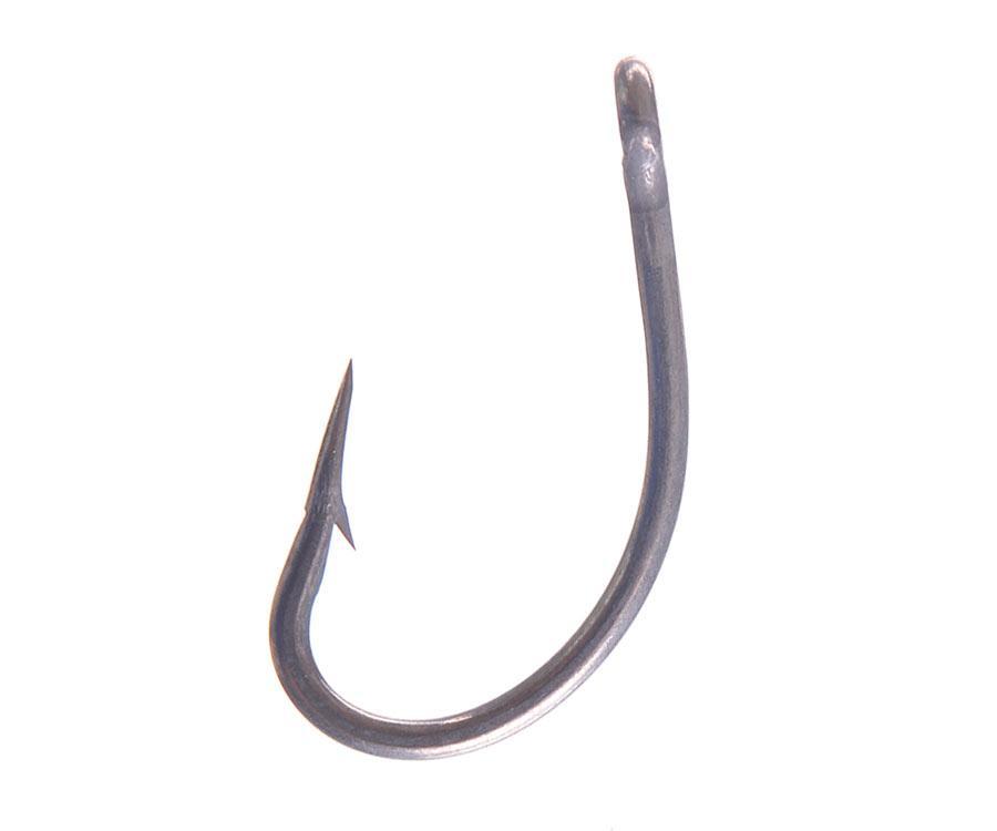 Крючки Owner Carp Taff CT1 53272 №4